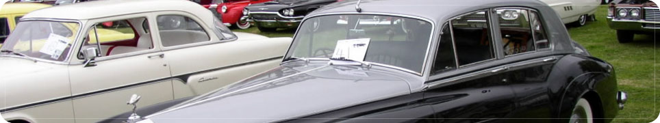 ins-classiccar.jpg