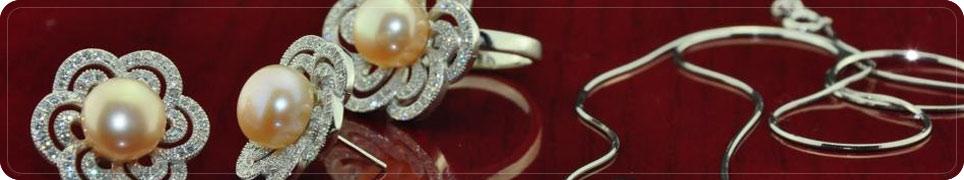 ins-jewelry2.jpg